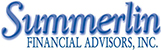 Summerlin Financial - Financial Planner Gainesville, FL